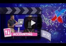 Mindset learn xtra accounting